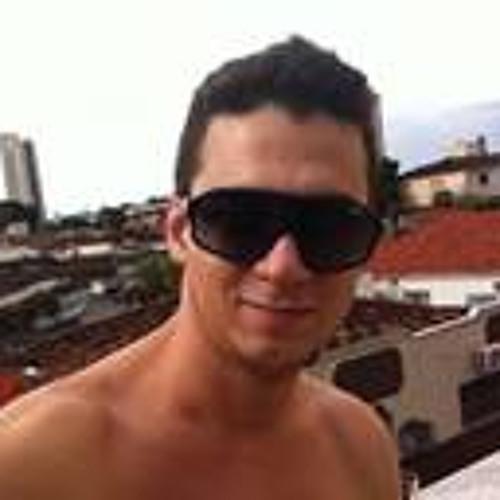 Felipe Lopes 53's avatar