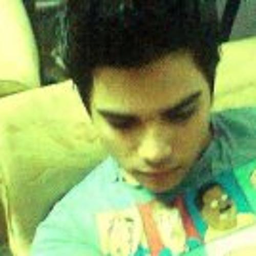 Adnan Hasan 1's avatar