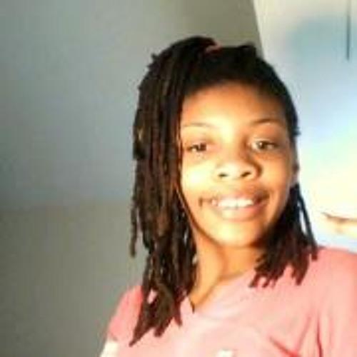 Mara So Fly's avatar