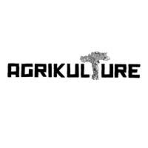 AGRIKULTURE's avatar