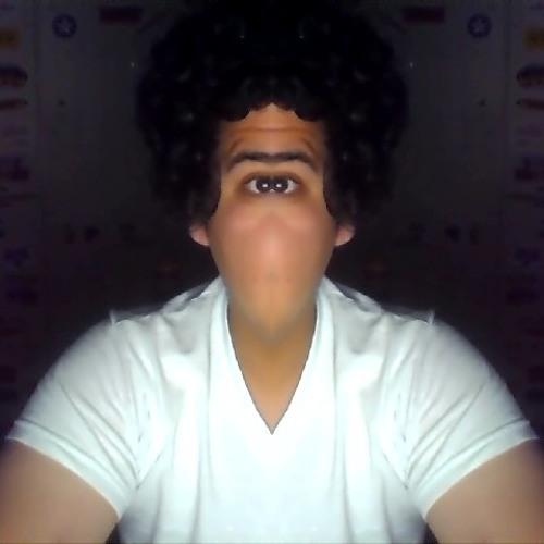 EdenALI's avatar