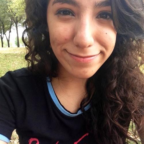 VickyLozanoP's avatar