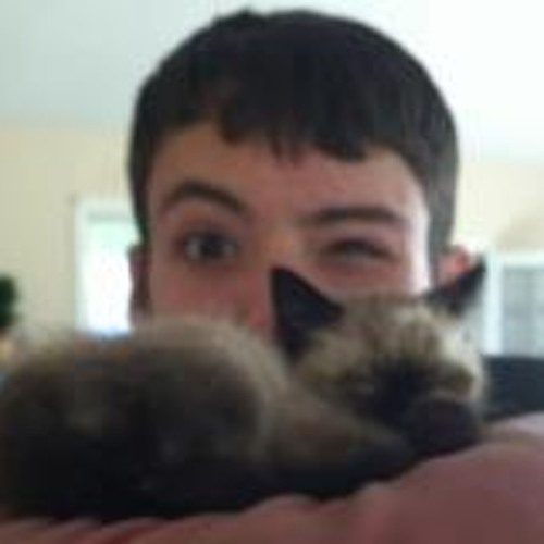 Josh Bellingrath's avatar