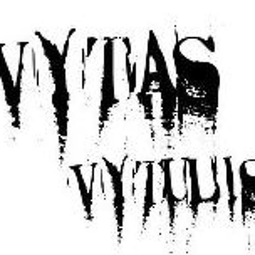 Vytas Vytulis's avatar