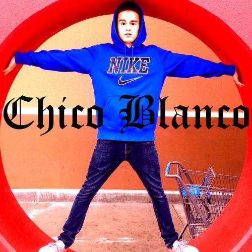 _ChicoBlanco's avatar