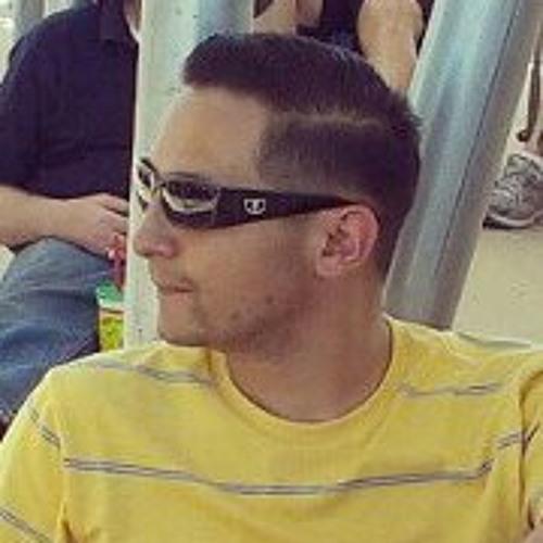 Rene Rivas 1's avatar