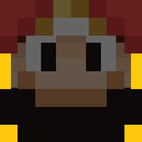 MrMari0's avatar