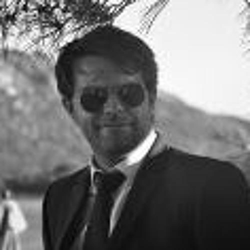 Antoine Gayt's avatar
