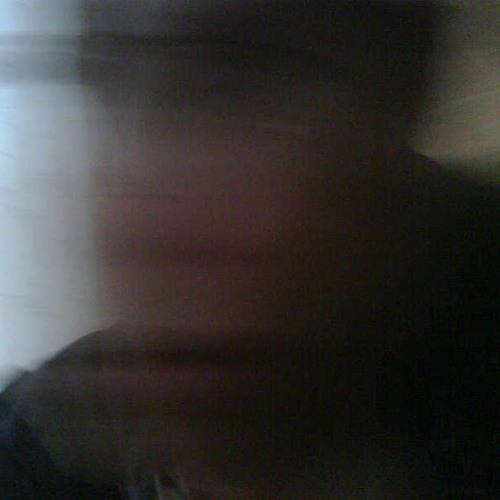 evening son's avatar