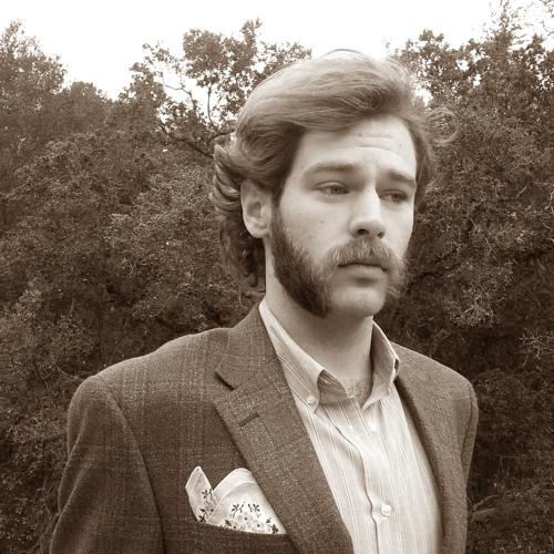 Austin Davenport Grier's avatar