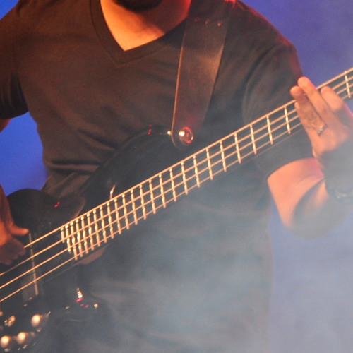 sessionbassist82's avatar