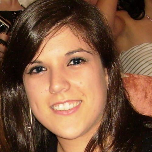 monica vonnrouth's avatar