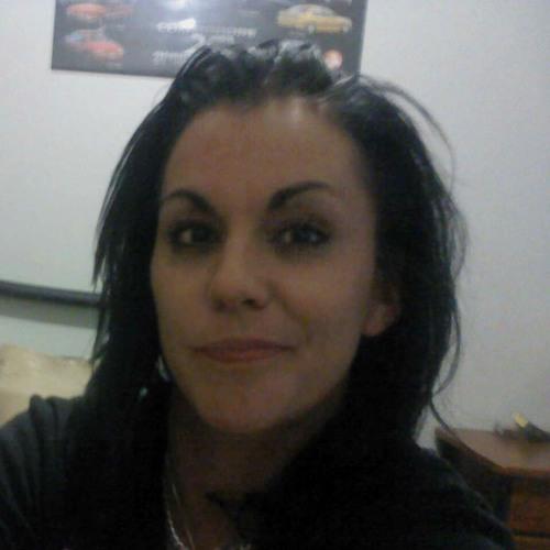 user697968963's avatar