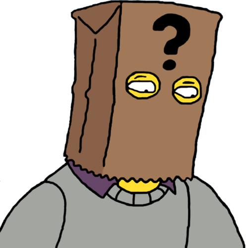 mrvond's avatar