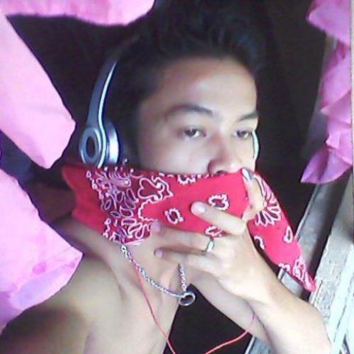 user705286127's avatar