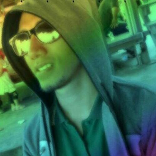 mhluthfi's avatar
