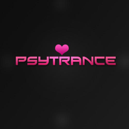 >>>In Progress's avatar