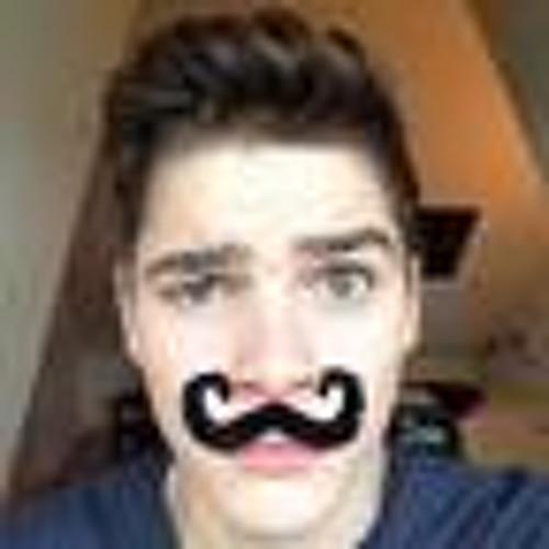 Jofeeelll's avatar