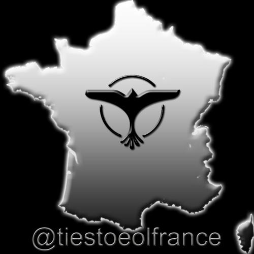 TiestoFansFrance's avatar