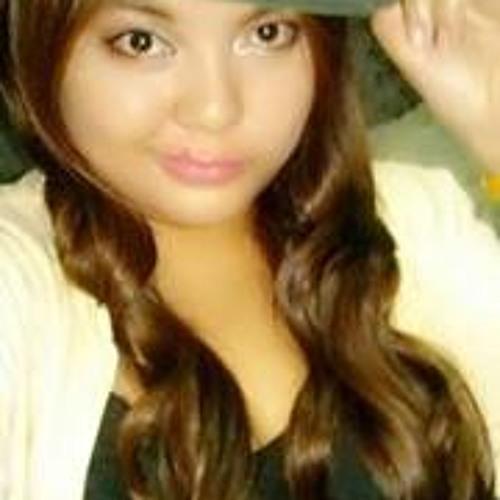 Joyce Cladice Perez's avatar