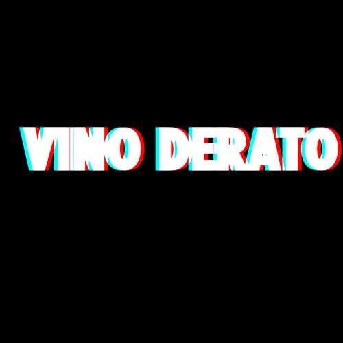 Vino Derato's avatar