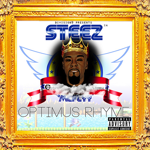 SteezMcFlyy's avatar