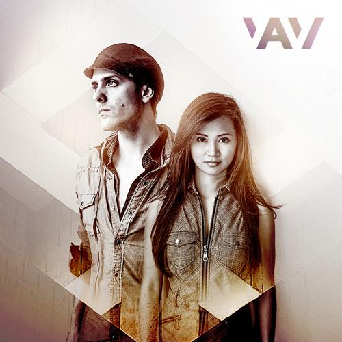 VAV (vis-a-vis)'s avatar