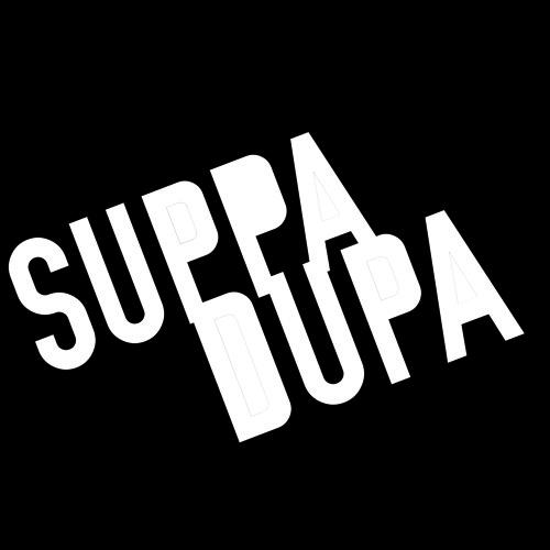 SuppaDupa's avatar