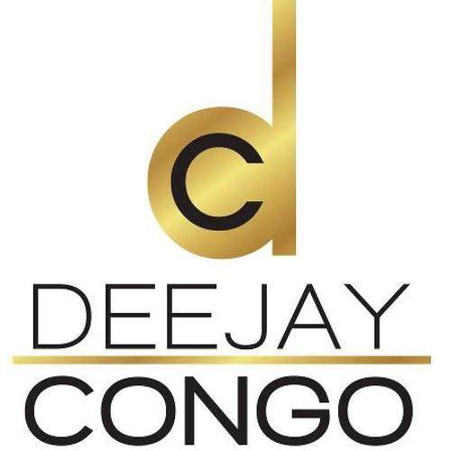 Congo AG's avatar