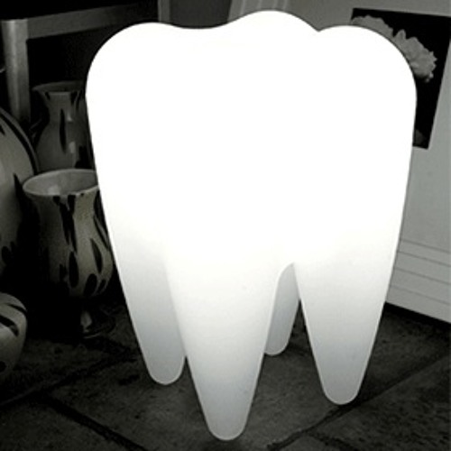 Tooth Decay's avatar