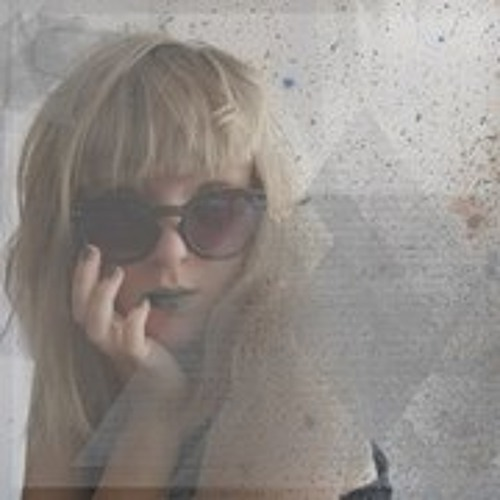 Anna Csp's avatar