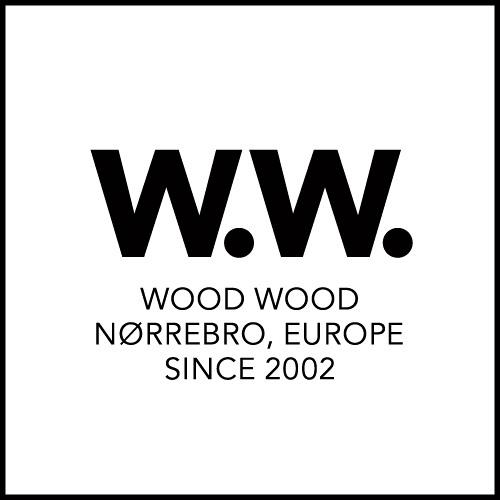 WOOD WOOD's avatar