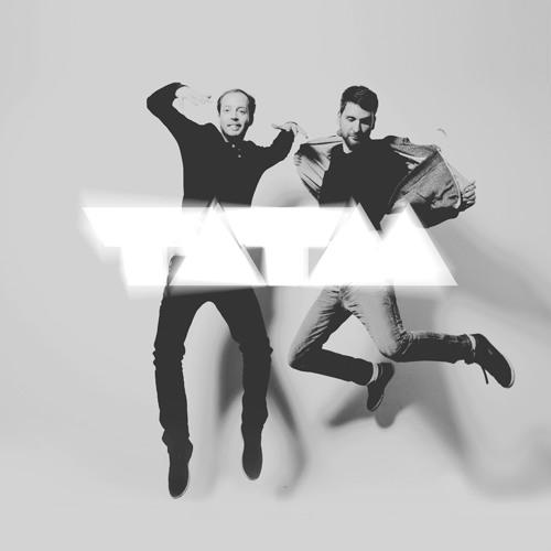 TATM's avatar