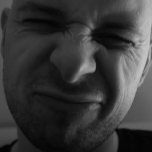 Marcin wężu's avatar