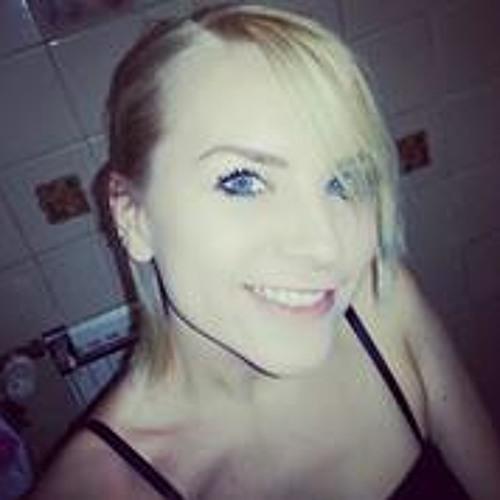 Jessica Schley's avatar