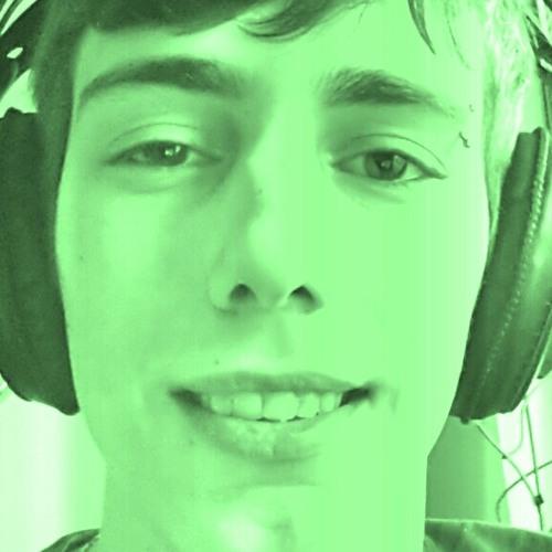 mashino-music's avatar
