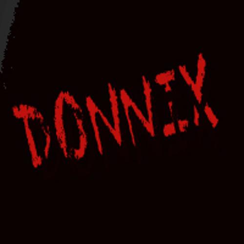 DONNIX - Down (Original Mix)