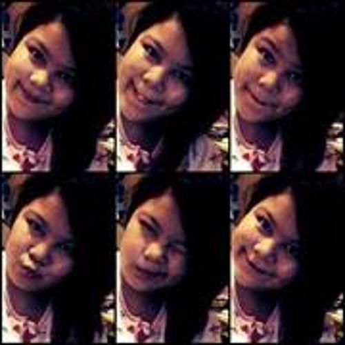Diana Monica Siburian's avatar