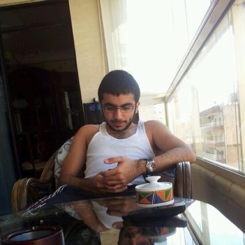 M.boussi's avatar