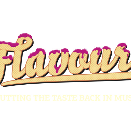 Flavours@Studio's avatar