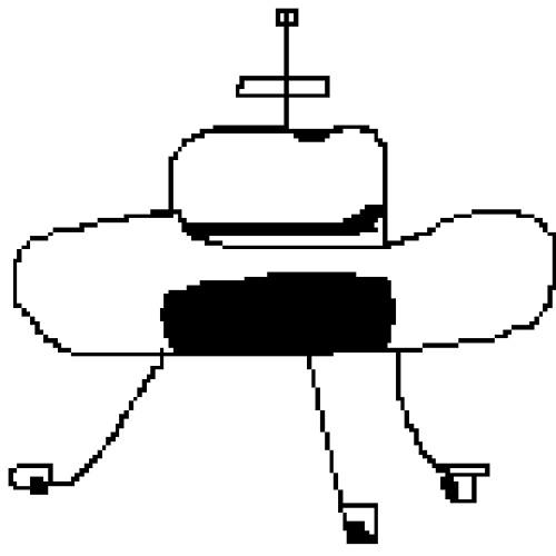 Super Chock Verzerrer's avatar