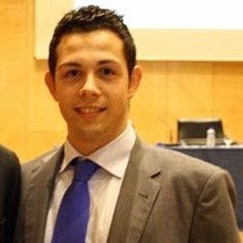 Felipe Cruz_'s avatar