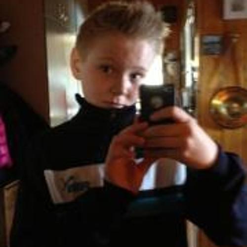 Liam Stridsman's avatar