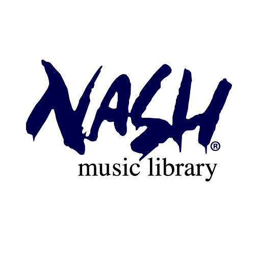 NASH FEATURES's avatar