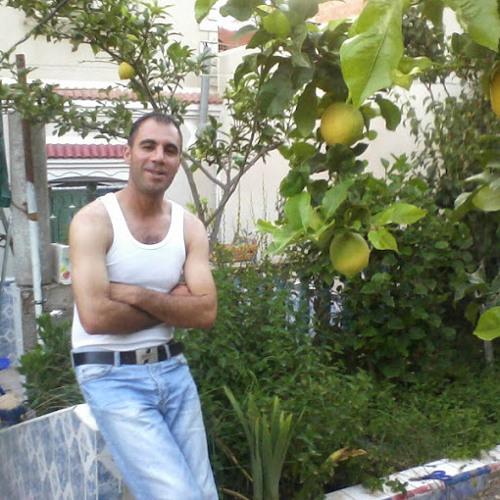 Mohammed Selhaoui's avatar