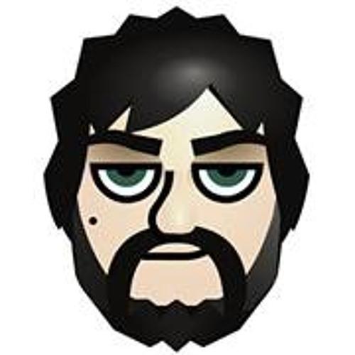 Asif Iqbal Sonet's avatar
