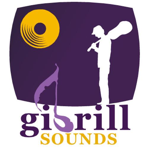 GibrillSounds's avatar