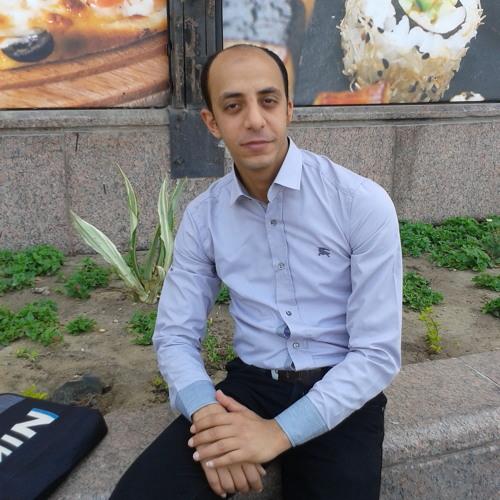 Ibrahim Aboelhawa's avatar