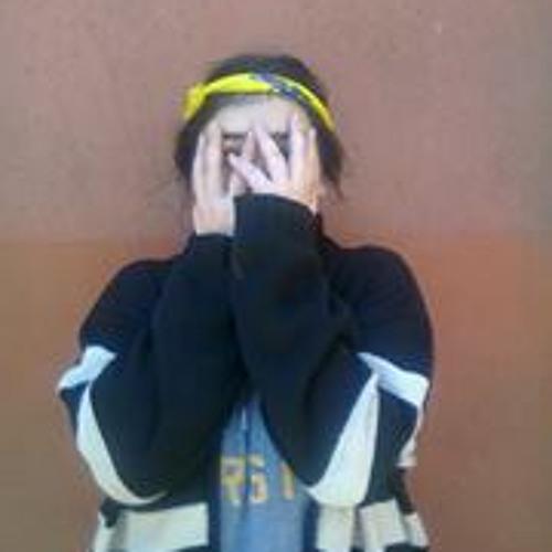 İrem Civelek 1's avatar