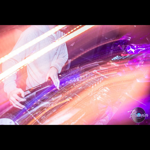 DJ HECTOR MUÑOZ's avatar